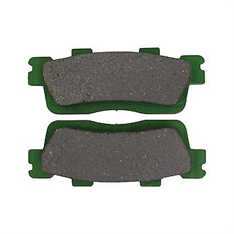 Armstrong GG Range Road Rear Brake Pads - #230488