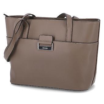 Gerry Weber Talk Different 4080004996104 everyday  women handbags