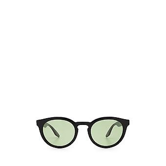 Barton Perreira BP0115 black unisex sunglasses