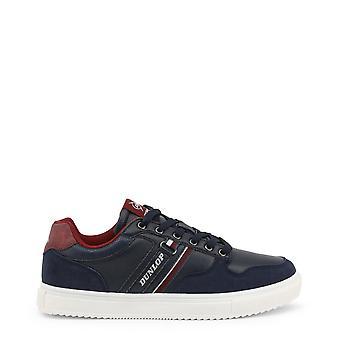 Dunlop - 35632 - calzado hombre