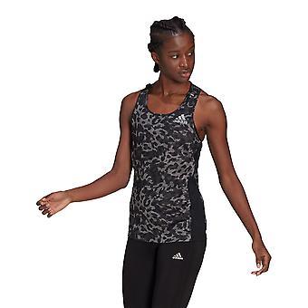 adidas Primeblue Women's Vest - SS21