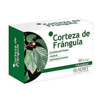 Frangula 60 tabletter