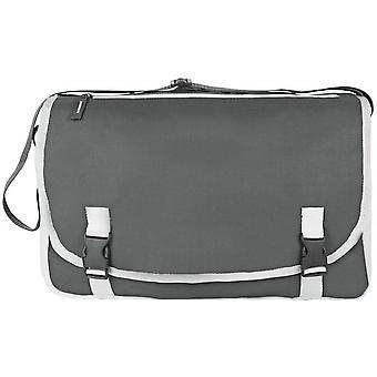 Bullet Punch 15.6in Laptop Shoulder Bag (Pack of 2)