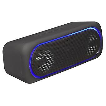 Bärbara Bluetooth-högtalare Denver Electronics BTT-515 10W Svart