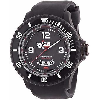 Men's Watch Ice DI.BW.XB.R.11 (ø 50 mm)
