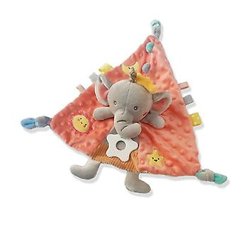 Rattles Baby - Newborn Infant Educational Toy