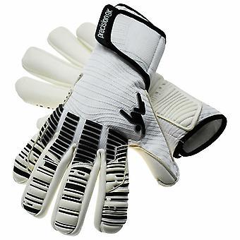 Precision Childrens/Kids Elite 2.0 Giga Goalkeeper Gloves