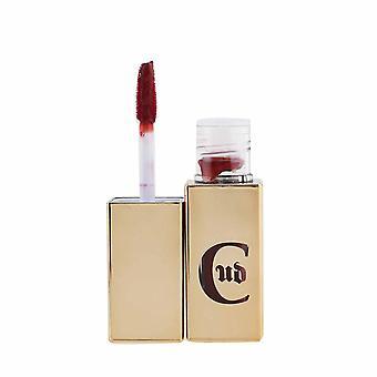 Yardımcı dudak kimyası kalıcı camsı renk tonu # 21 259947 3.5ml/0.11oz