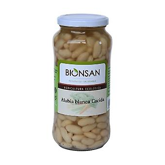 Cooked White Beans 342 g