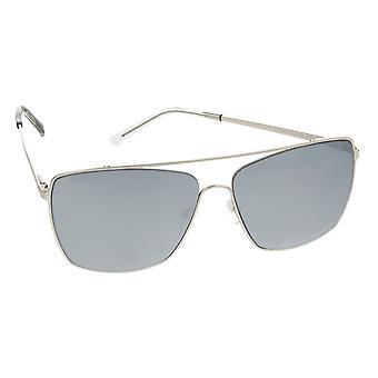 Liebeskind Berlin Damen Sonnenbrille 10267-00200 SILBER