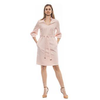 Rose Peserico Women's Dress