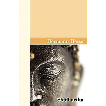 Siddhartha by Herman Hesse - 9781605121659 Book