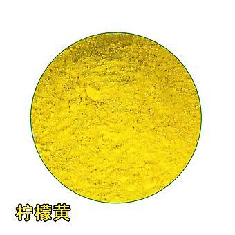 Iron Oxide Pigment First Grade Cement Color Floor Tile Cement Pavement