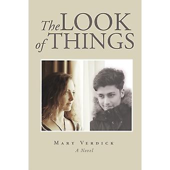 The Look of Things door Mary Verdick