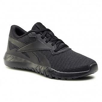 Reebok Flexagon Energy TR 30 G55697 koulutus ympäri vuoden naisten kengät