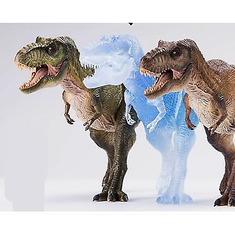 Tyrannosaurus Rex Figure Alpha T-rex Dinosaure
