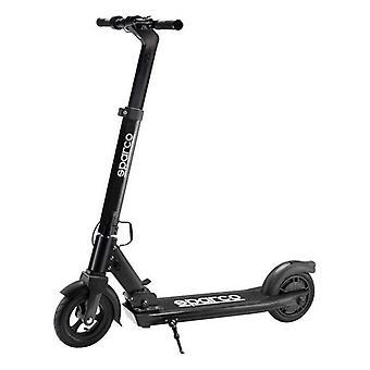 Scooter Sparco SEM1 Black
