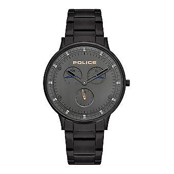 Police Berkeley PL.15968JSB/39M Men's Watch