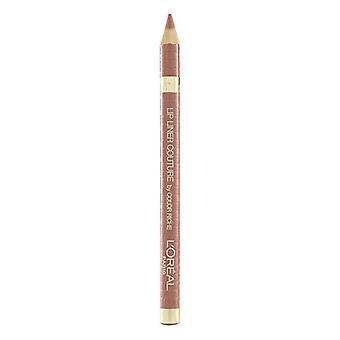 Lip Liner Color Riche L'oreal Make Up