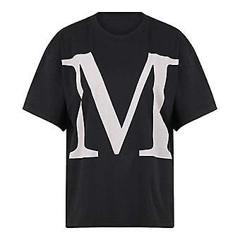 Marc O'Polo 009206751461 T-Shirt, 990, L Woman