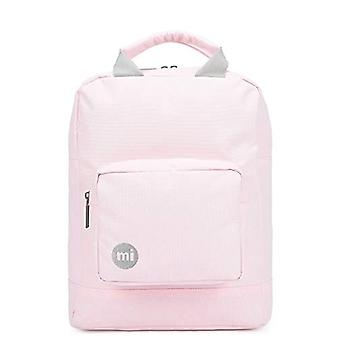 Mi-Pac Mi-pac - Women's backpack, casual style, 40 cm, Blush (Pink) - 743007-S02