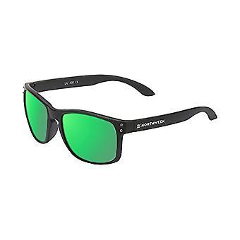 Bold Venice sunglasses