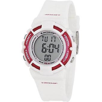 Dunlop watch dun-187-l11