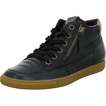 Paul Green 4088049 universal all year women shoes