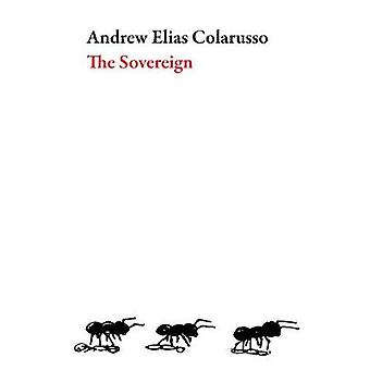 The Sovereign Puerto Rican Literature