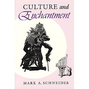 Cultura y Encantamiento