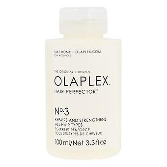Protective Hair Treatment Hair Perfector Nº3 Olaplex (100 ml)