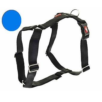 Ferribiella Special Nylon Sling Blue (Dogs , Collars, Leads and Harnesses , Harnesses)