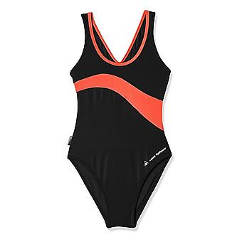 Swimsuit for Girls KIWI Aqua Sphere SJ1640106