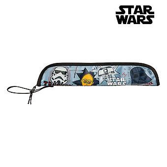 Tallenninpussi Star Wars Astro