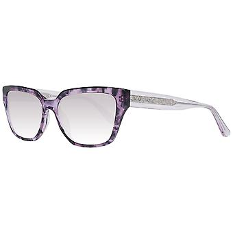 Guess by marciano sunglasses gm0799 5356z