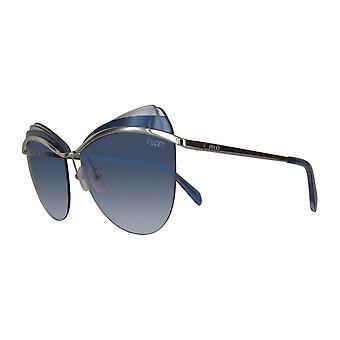 Emilio pucci sunglasses ep0112-16w-59
