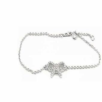 Faty jewels bracelet br11