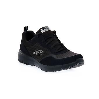 Skechers flex appel 3 mode sneakers