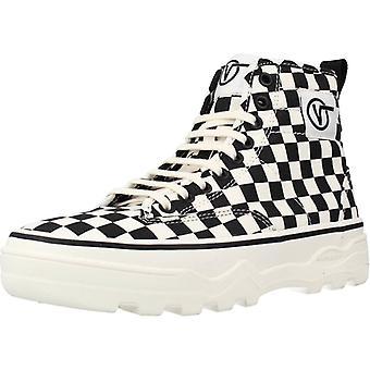 Vans Sport / Sneakers Ua Sentry Wc Colore Chckrbrd