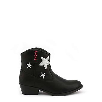 Shone - Ankle boots Kids 026801