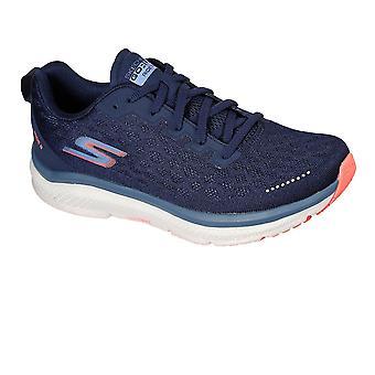 Skechers Go Run Ride 9 Женская кроссовка - AW21