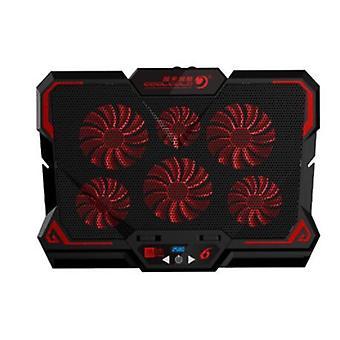 Laptop Cooling Pad / radiator Laptop Stand / cooler / răcire Notebook Cooler Computer Cooler Computer Cooler