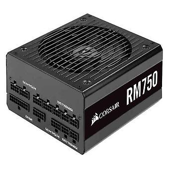 Tápegység Corsair RM750 750 W