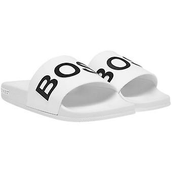 BOSS Bay Slid Sliders