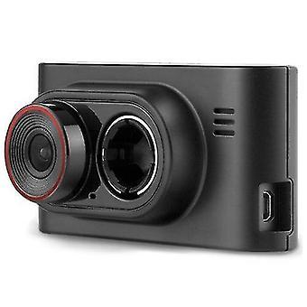 Digital video recorders dash cam 35 hd 1080p compact drive recorder