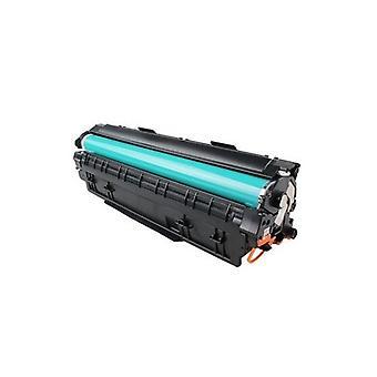 Compatible Toner Inkoem Cf244a Black 69648 69648 69648