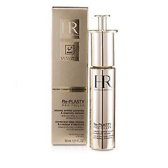 Helena Rubinstein Prodigy Re-plasty Pro Filler Intense Wrinkle Corrector & Elasticity Restorer - 30ml/1.01oz