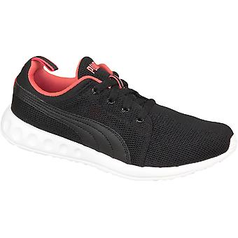 Scarpe Puma Carson Runner Wn 188033-05 Womens fitness