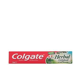 Colgate Kräuter Original Pasta Dentéfrica 75 Ml Unisex