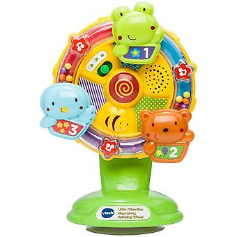 VTech Baby kleines Freundschaftsspiele mitsingen Spinnrad